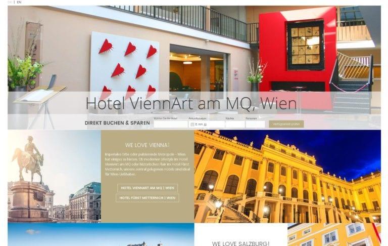 Austrotel-Website-Relaunch-Portal.jpg