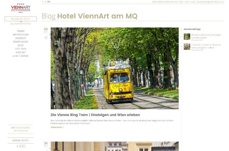 Austrotel-Website-Relaunch-PortalViennart.jpg