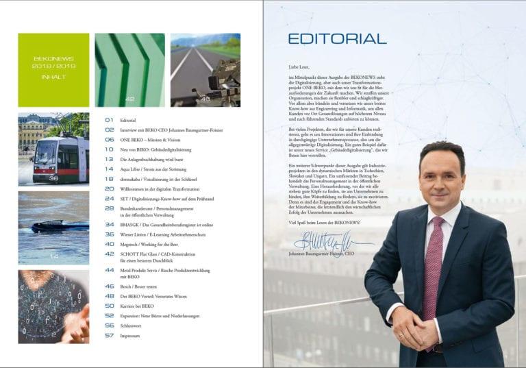 Beko-News-Firmenmagazin-aktuell-Editorial.jpg