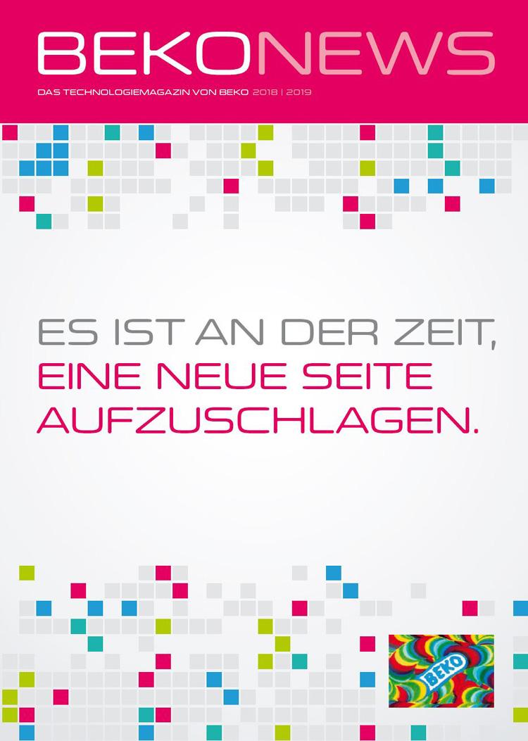 Beko-News-Firmenmagazin-aktuell.jpg