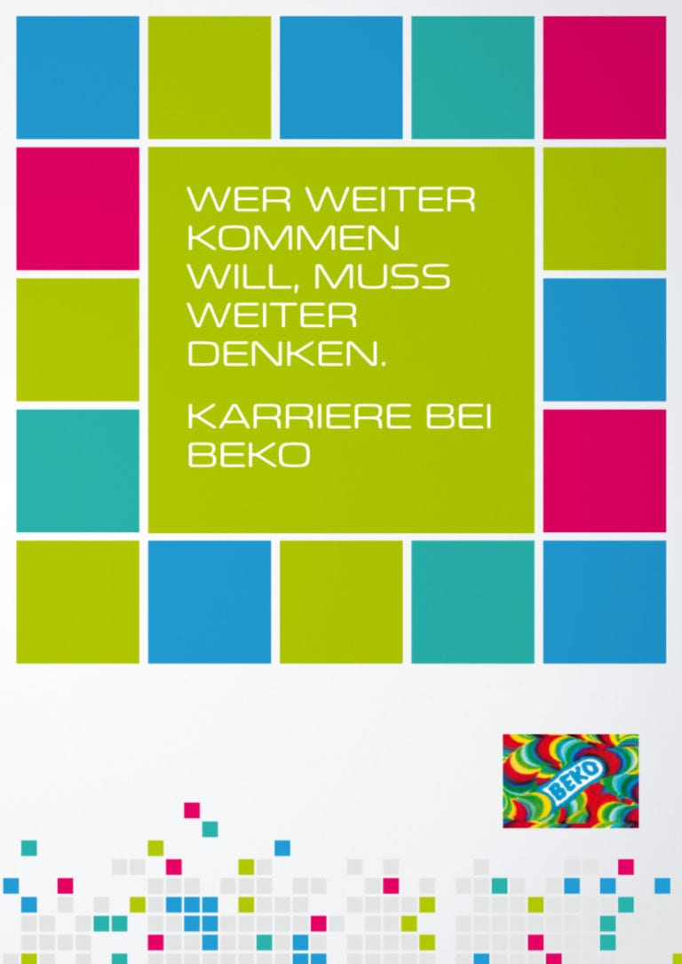 Beko-Recruitingfolder-Cover.jpg