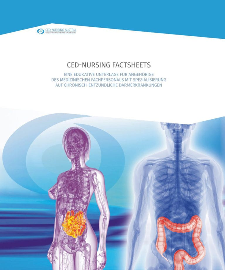 CED-Nursing-Factsheets-Ordner-Cover.jpg