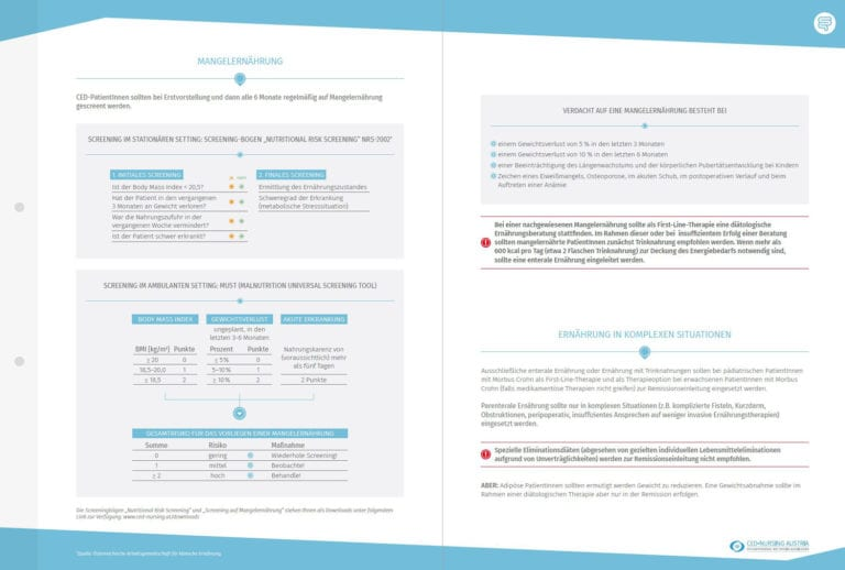 CED-Nursing-Factsheets-Ordner-Innen.jpg