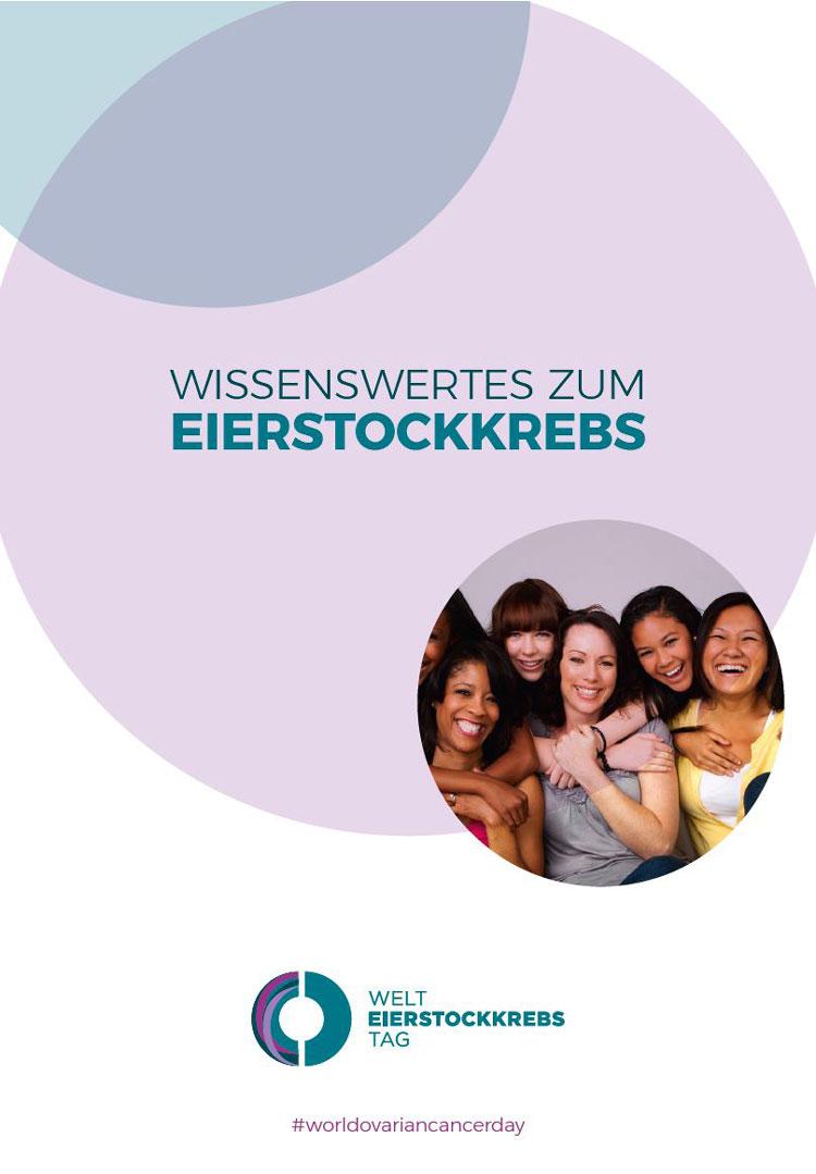 Eierstockkrebs-Tag-Infofolder-Cover.jpg