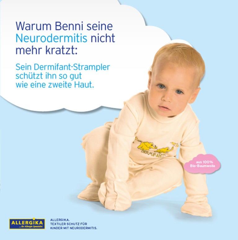 FineFacts-Salesfolder-Neurodermitis-Cover.jpg