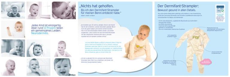 FineFacts-Salesfolder-Neurodermitis-Innen.jpg