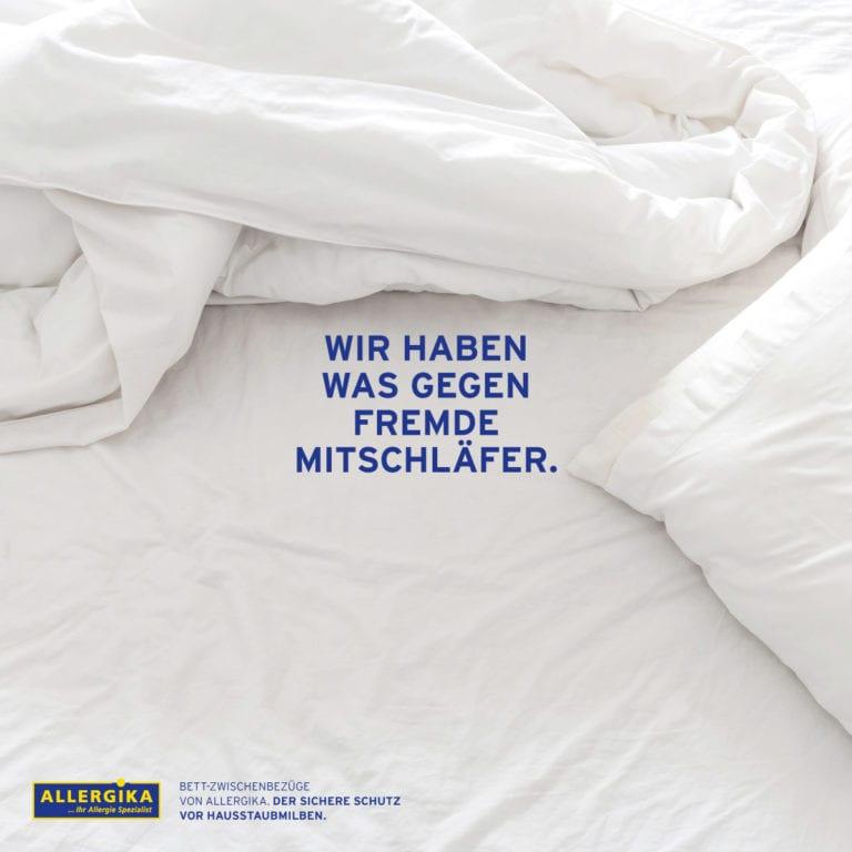 FineFacts-Salesfolder-Schutz-Vor-Hausstaubmilben-Cover.jpg