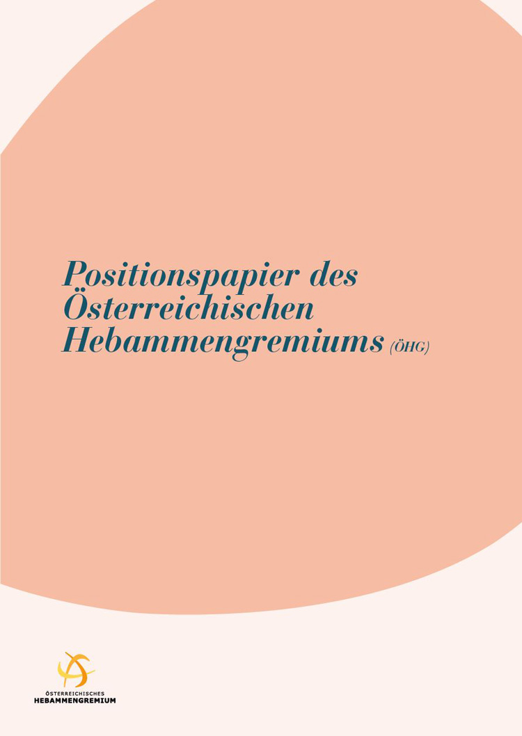 Hebammen-Gremium-Postionspapier-Cover