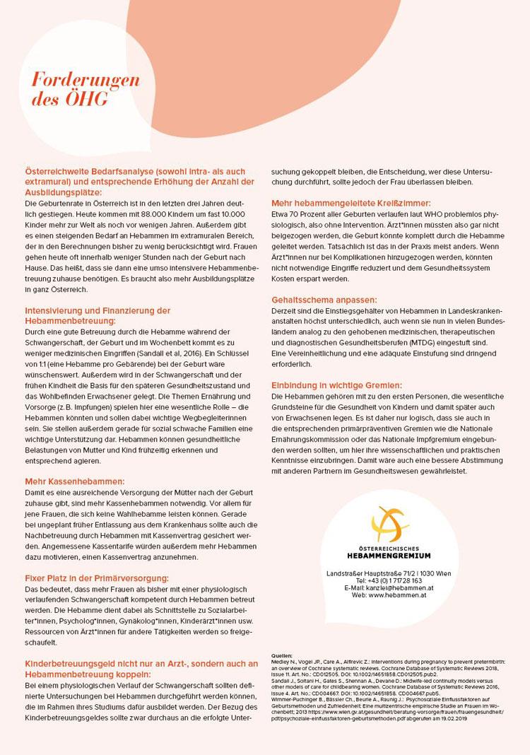 Hebammen-Gremium-Postionspapier-Forderungen.jpg