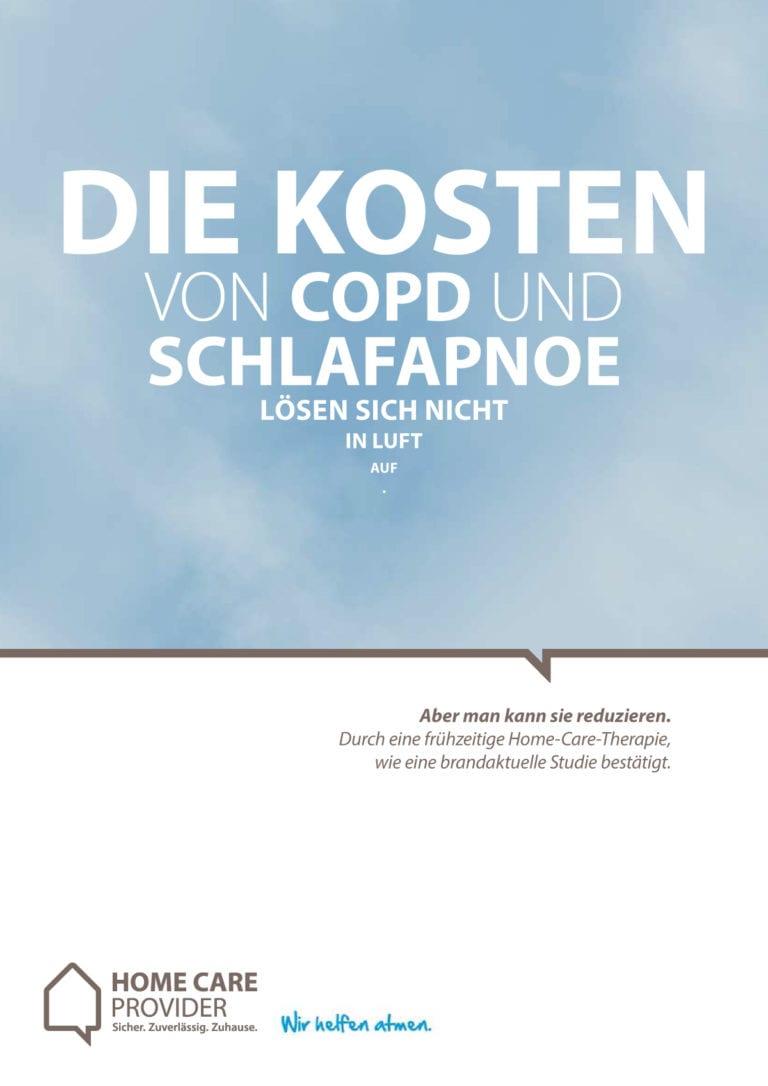 HomecareProvider-Wirtschaftskammer-Cover.jpg