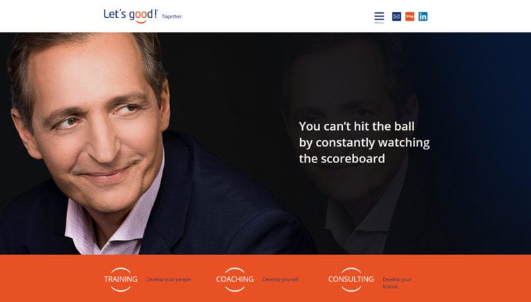 Letsgood-Website-Relaunch-Portal-reduced.jpg