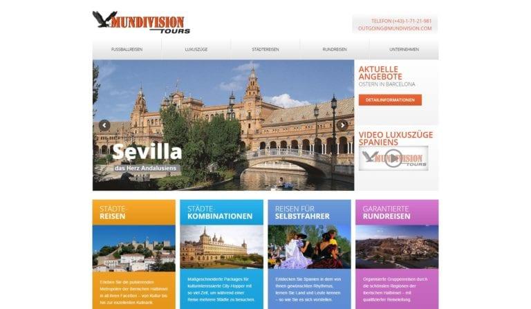Mundivision-Reiseverantalt1.jpg