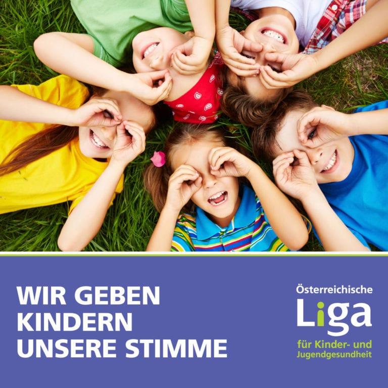 NPO-Liga-Kinder-und-Jugend-Folder-Cover.jpg