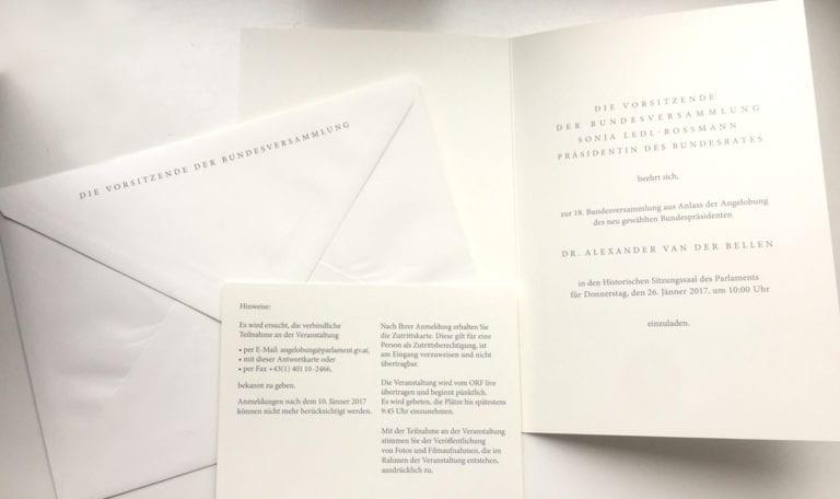 OesterreichischesParlament-Einladung-Angelobung-Bundespraesident-Innenansicht.jpg