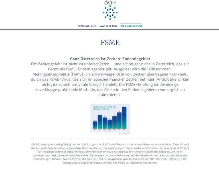 Oevih-Verband-Impfstoffhersteller-Webiste-FSME-Unterseite.jpg