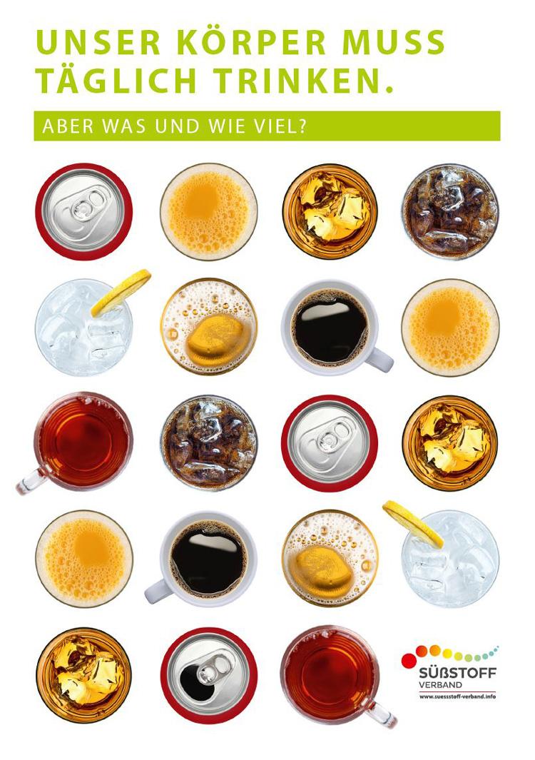 Suessstoffverband-Austria-Getraenkefolder-Cover.jpg