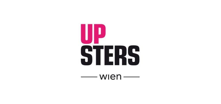 Upsters-Logo-Neu