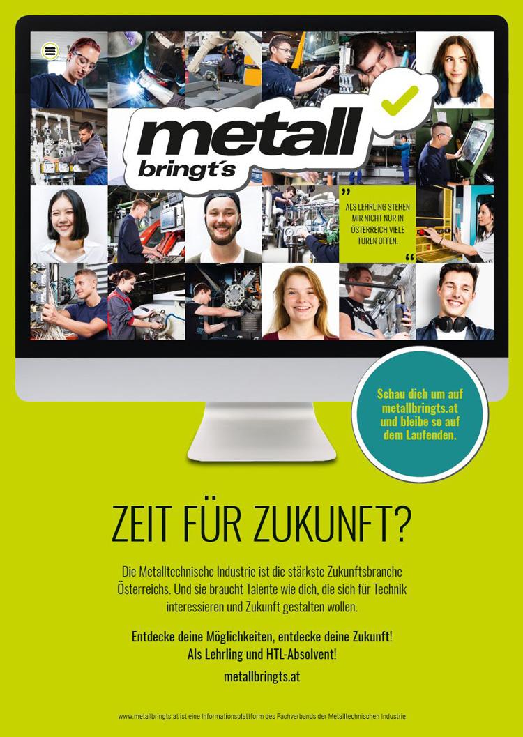 WKO-metallbringts-Anzeige-aktuell.jpg