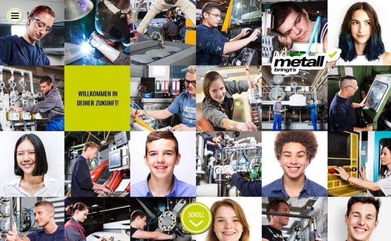 WirtschaftskammerOesterreich-Metallindustrie-metall-bringts-Portal