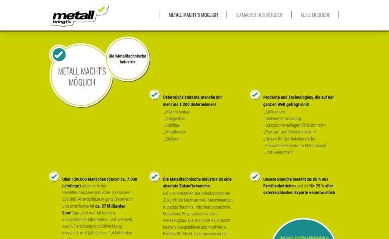 WirtschaftskammerOesterreich-Metallindustrie-metall-bringts-Unterseite.jpg