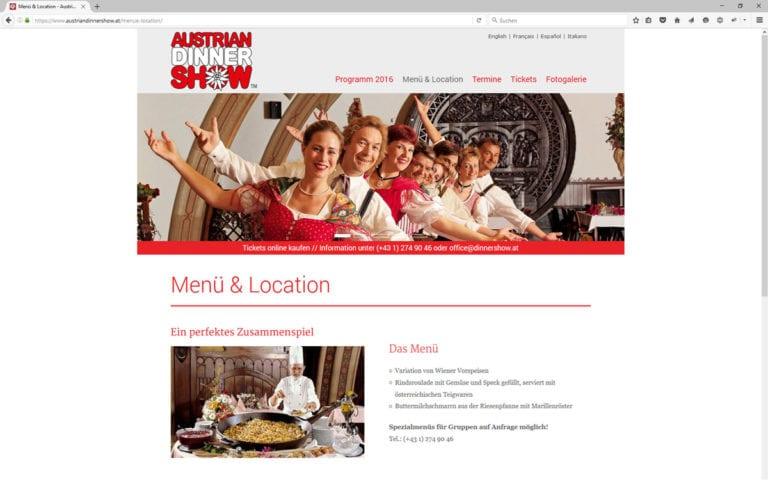 austrian-dinnershow_folgeseite-1.jpg