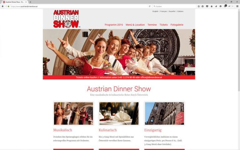 austrian-dinnershow_portal-1