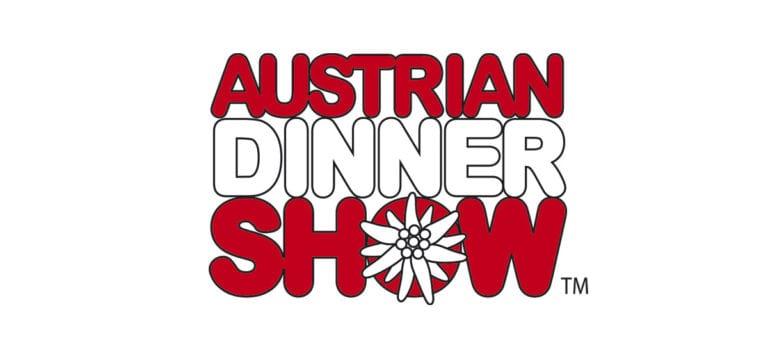 austrian_dinnershow_logo