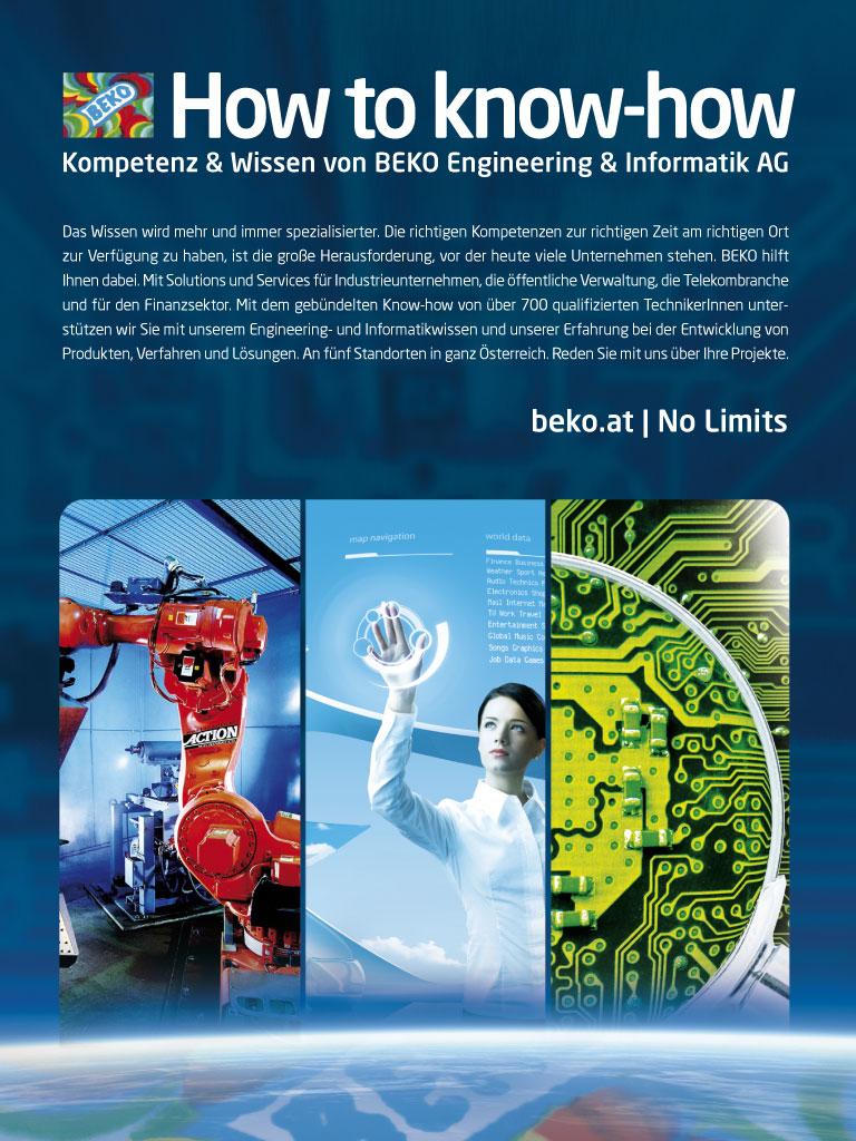 beko_inserat-image2012hoch.jpg