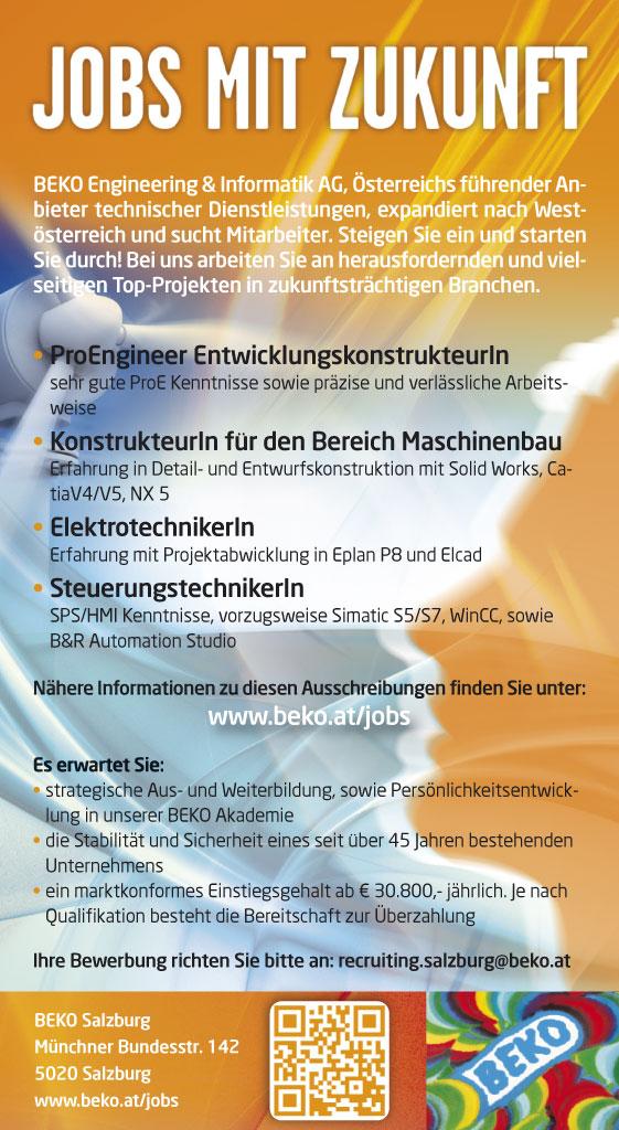 beko_inserat-recruiting2.jpg