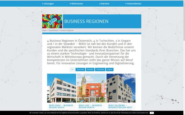 beko_web2017_businessregionen.jpg