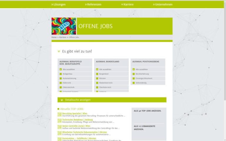 beko_web2017_jobs.jpg