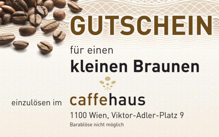 caffehaus_gutschein.jpg