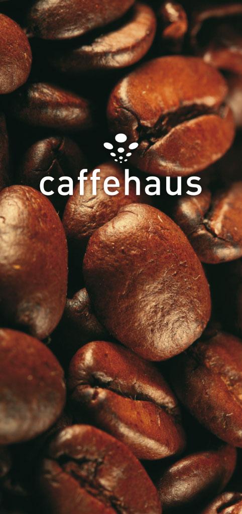caffehaus_speisekarte