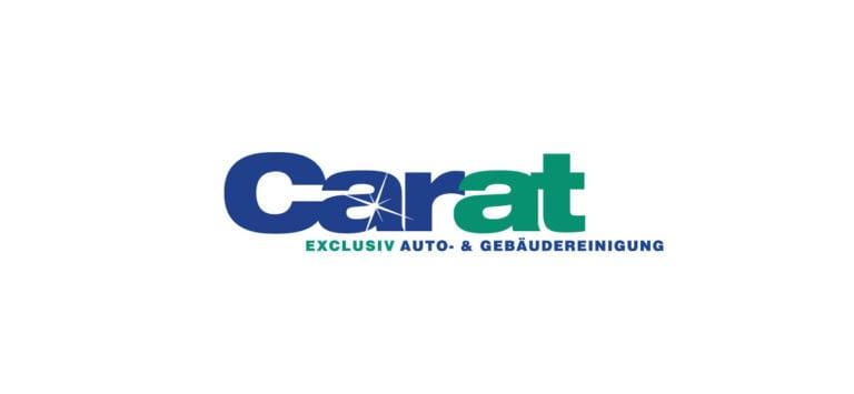 carat_logo.jpg