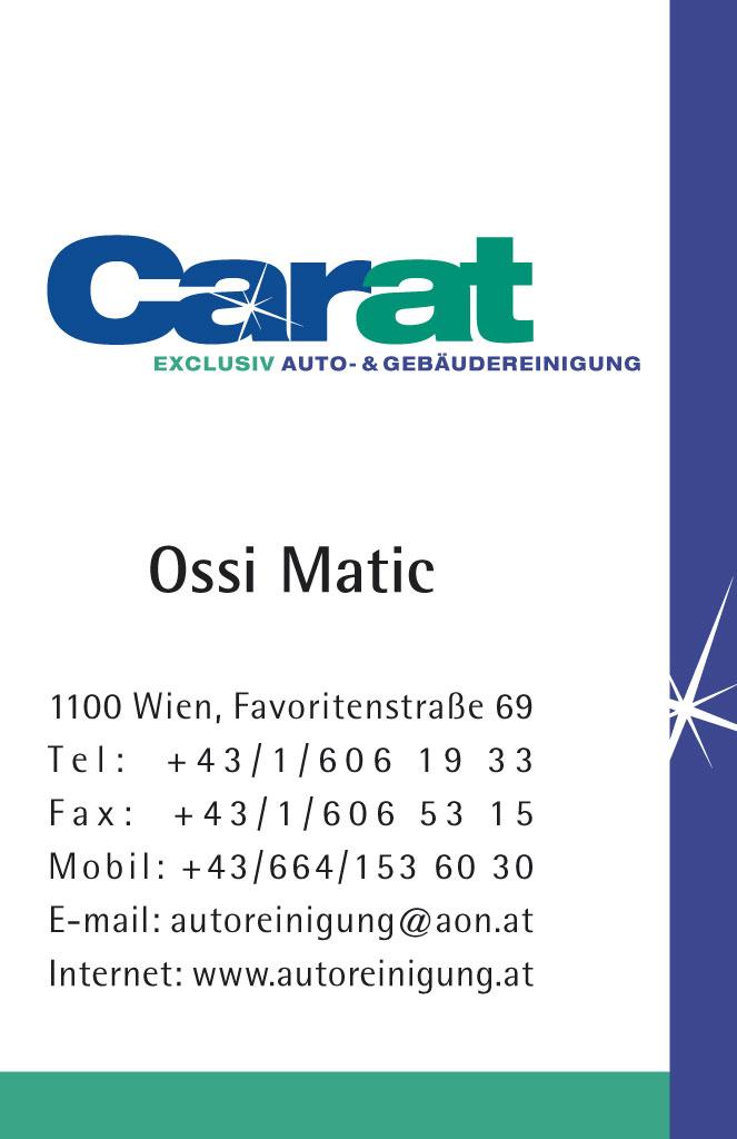 carat_visit.jpg