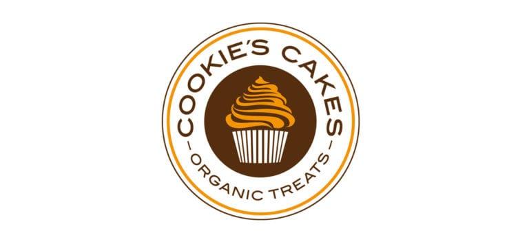 cookies_cakes_logo