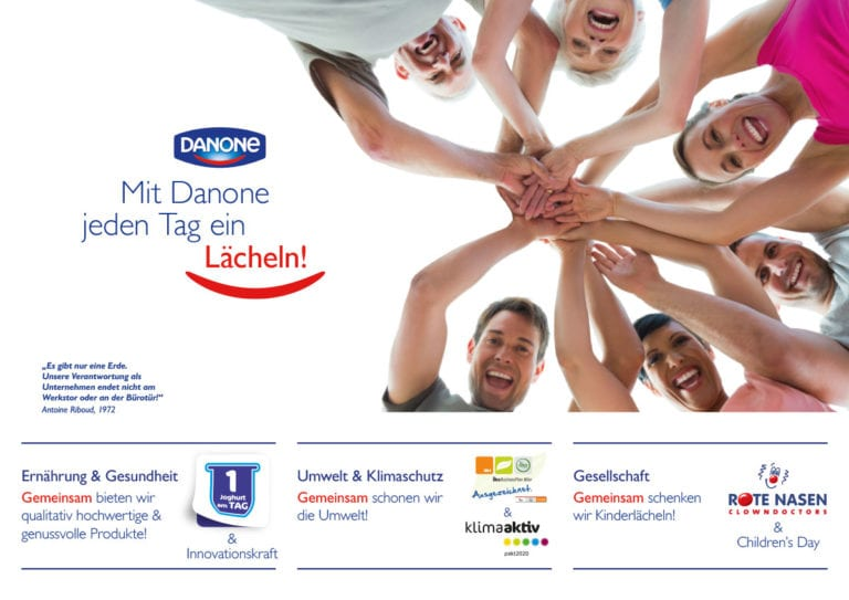 danone-poster-unternehmenskultur2014