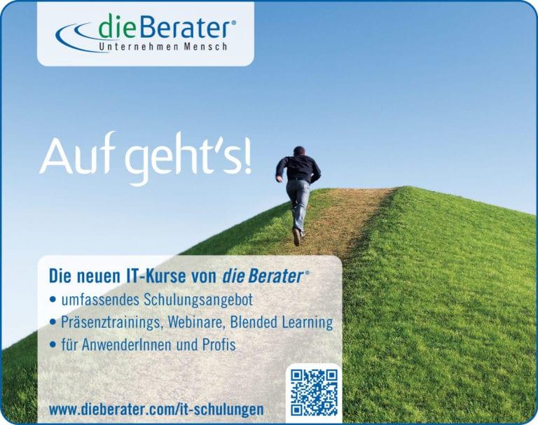 db_inserat-training_itkurse2012.jpg