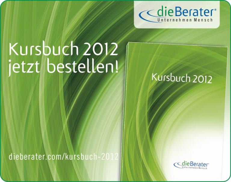 db_inserat-training_kb2012.jpg