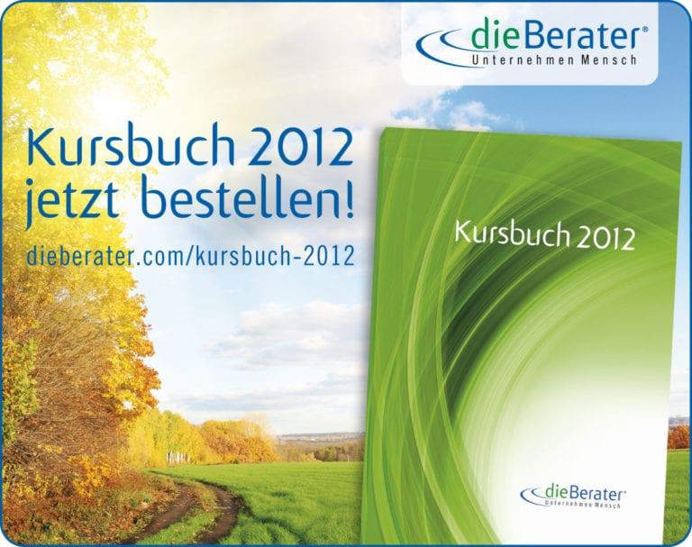 db_inserat-training_kb2012herbst.jpg