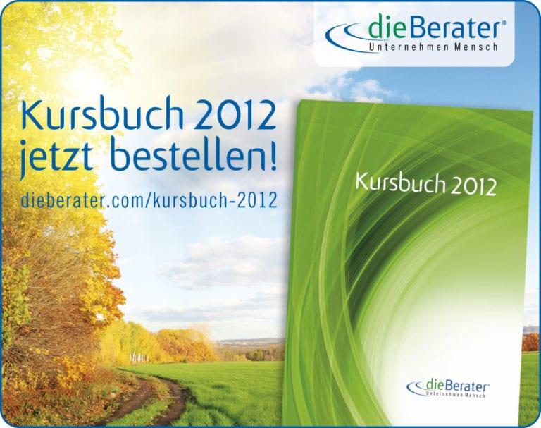 db_inserat-training_kb2012herbst.jpg