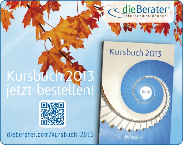 db_inserat-training_kb2013herbst.jpg