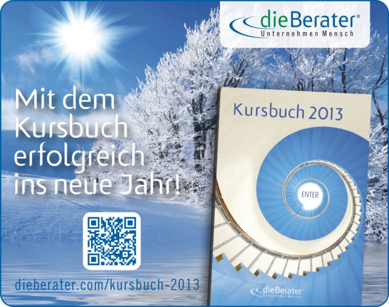 db_inserat-training_kb2013winter.jpg