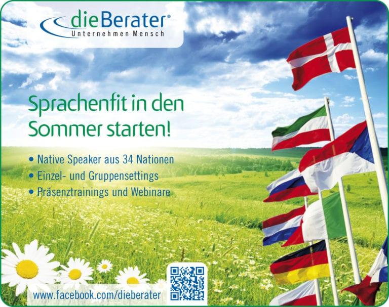 db_inserat-training_sprachen2012.jpg