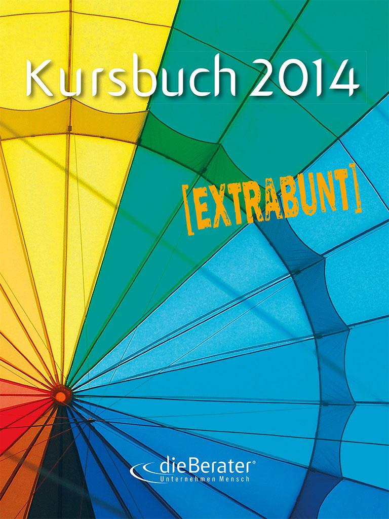 db_kursbuch_cover2014.jpg
