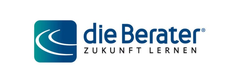 die-Berater-Corporate-Design-Logo-neu-1.jpg