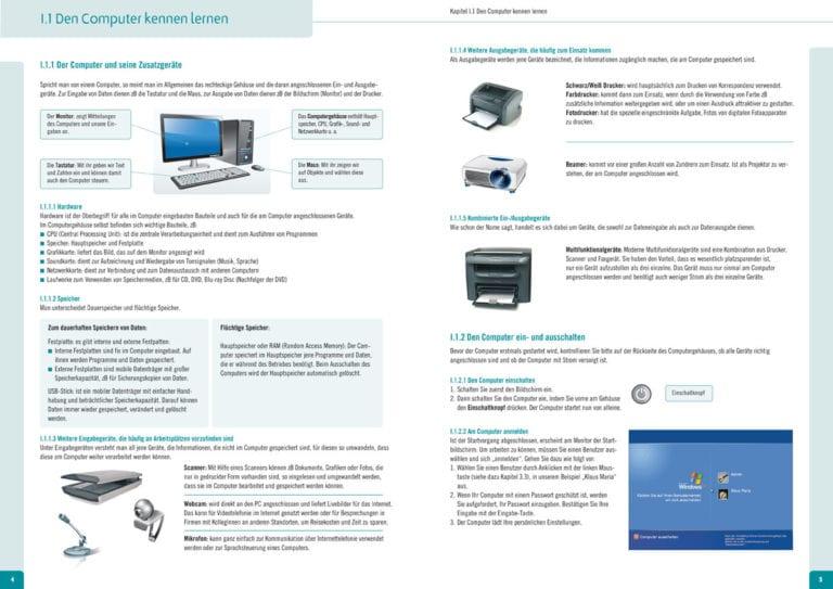 e-pict-folder-innen.jpg