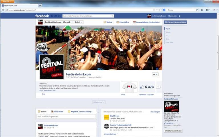 festivalshirt-facebook
