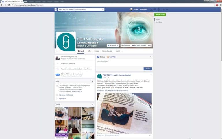 finefacts_facebook