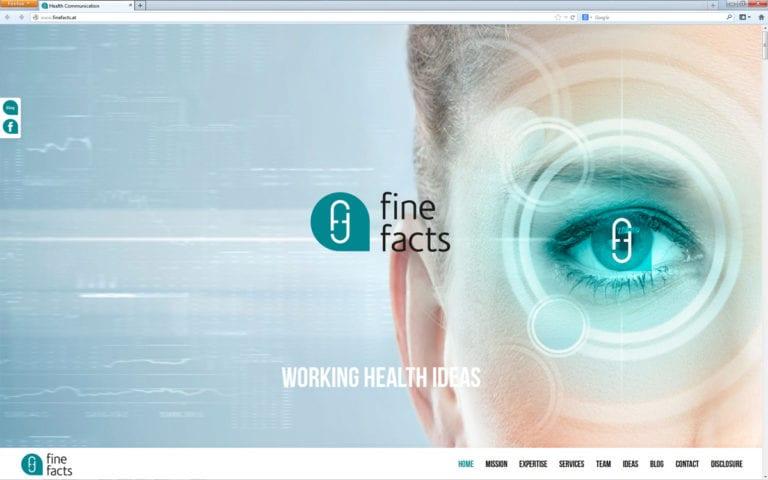 finefacts_portal.jpg